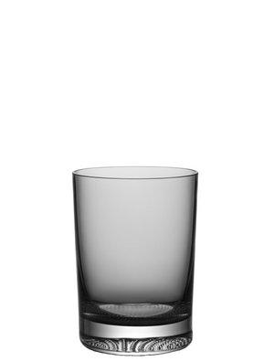 Limelight Water Tumbler Grey 2-pack - Kosta Boda