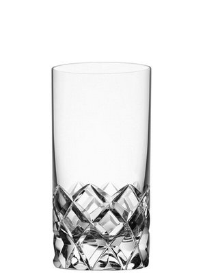 Sofiero Highball Drink Glass  - Orrefors