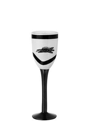 Caramba Pokal Vit - Kosta Boda
