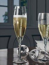 Intermezzo Air Champagne