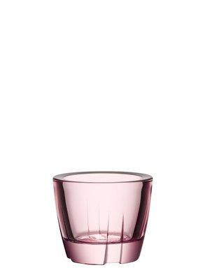 Bruk Votive Pink