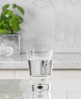Metropol Tumbler Water