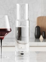 Metropol Decanter