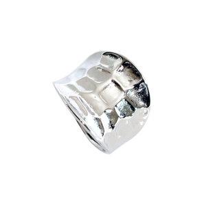Ring Ember