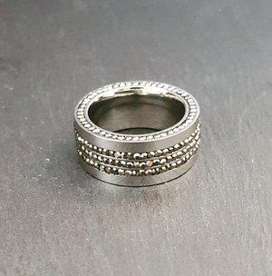 Ring Enny