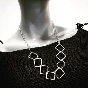 Halsband Francine