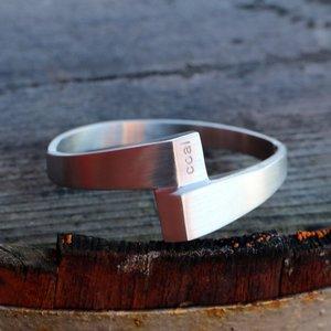 Armband Tilde
