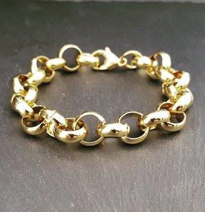 Armband Thelma Guld