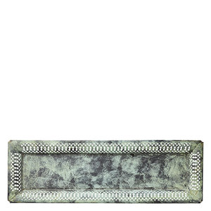 Fat Felicia Vintage Grey