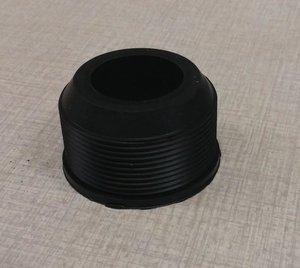 Rör 32 mm, förminskning fr 50 mm, 1 st