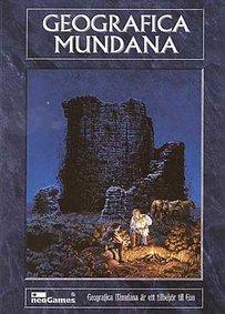 Eon - Geografica Mundana