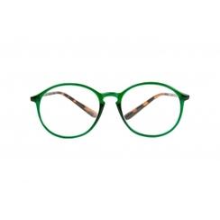 Russel Reading Glasses