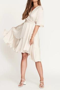 Nocco Dress