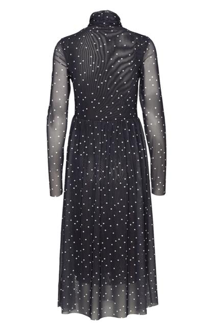 Gilline Dress