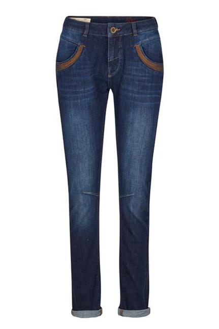 Naomi Freedom Jeans