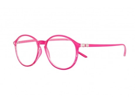 Lily Reading Glasses
