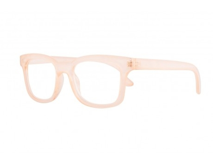 Kim Reading Glasses