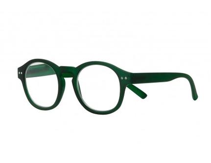 Ove Reading Glasses