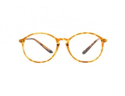 Ralf Reading Glasses