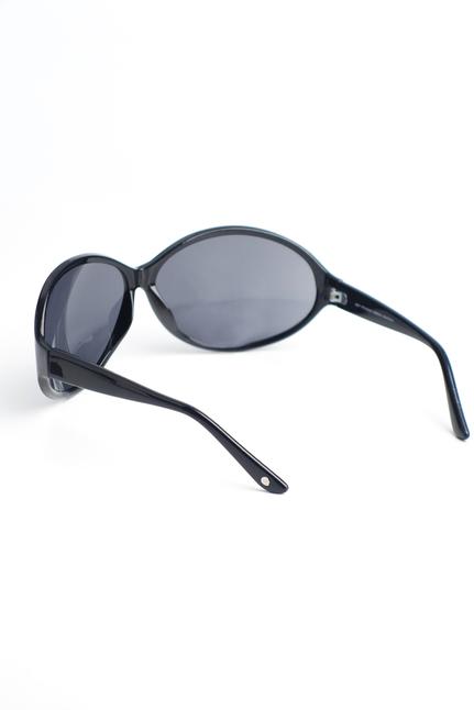Cheap Monday Solglasögon