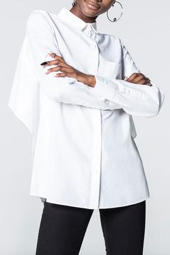 Airy Shirt