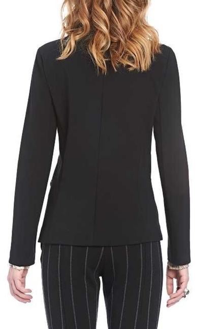 Punto Milano Slim Fit  Jacket
