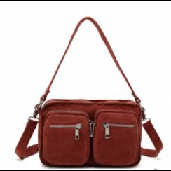 Cecilia Crossover Bag