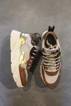 Pitty Sneaker