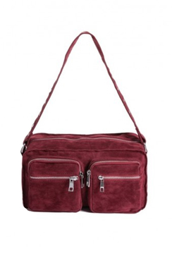 Caja Shoulder Bag