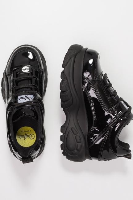London Sneaker
