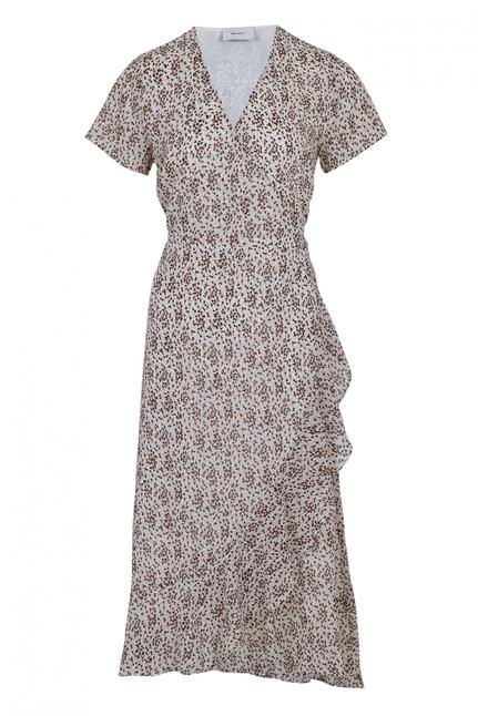 Magga Tulip Dress
