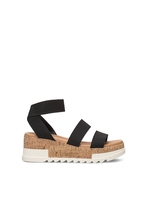 Bandi Sandal