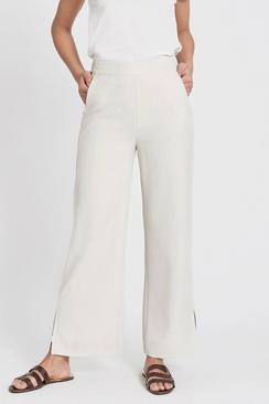 Hamilton Trousers