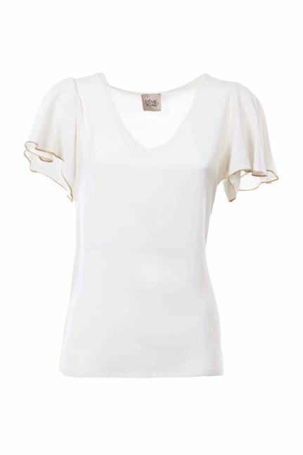 Vola Shirt