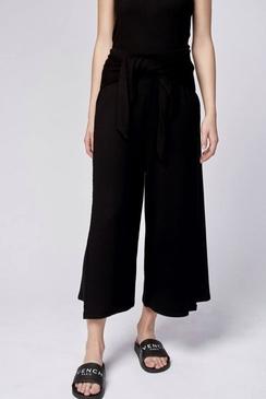 Hadis Culottes Trousers