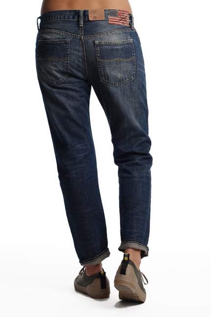 Polo Jeans Company