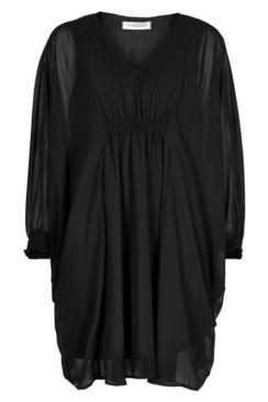 Algora Dress