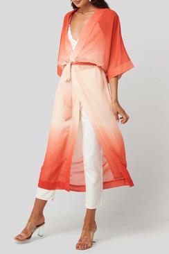 Tara Kimono