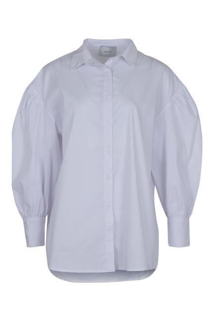 Moreno Shirt