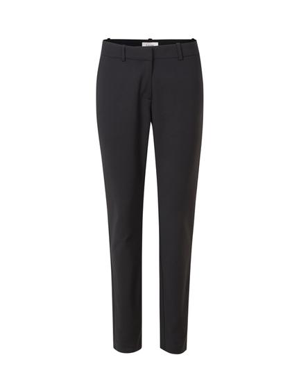 Gillian Pants