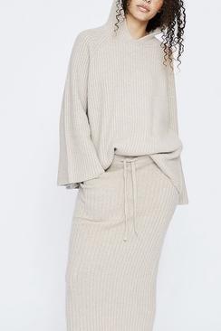 Gabby Skirt