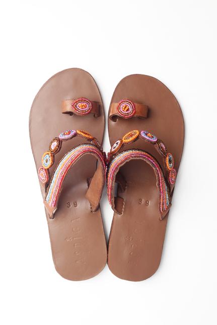 Mabha Sandaler