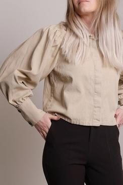 Kandis Shirt