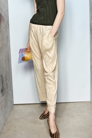 Mabina Radiance Pants