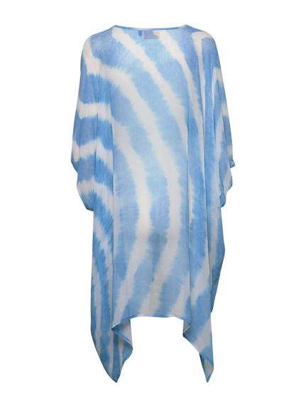Zinba Beach Dress
