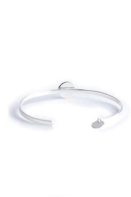 Syster P - Beloved Bracelet Silver