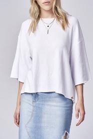 Neeta T-Shirt
