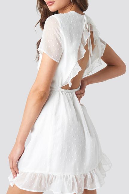 Lovisa Dress
