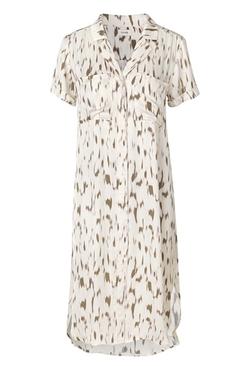 Jerrie Dress