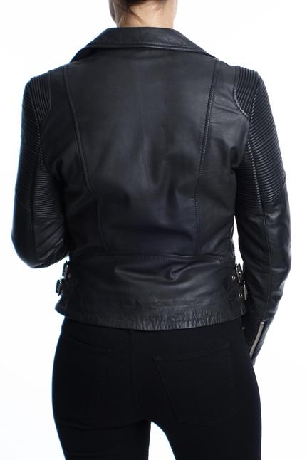 Muubaa Bikerjacket